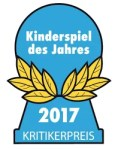 ksdj 2017 logo