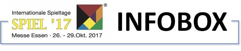 Infobox grafik2