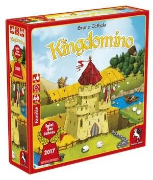 kingdomino box revised