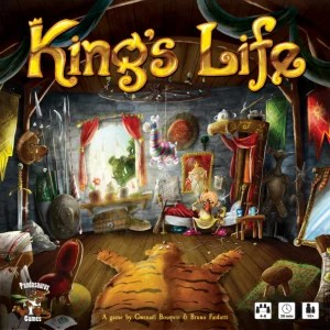 Kings-Life-Box-595x596