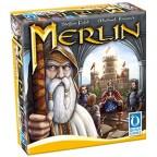 Merlin-3D