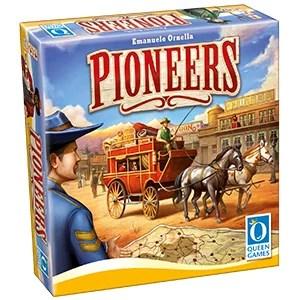 Pioneers-3D