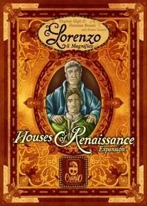 lorenzo erweiterung