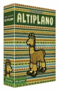 Altiplano_box
