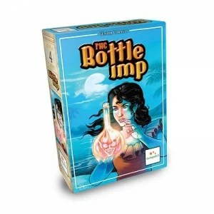 bottle imp box