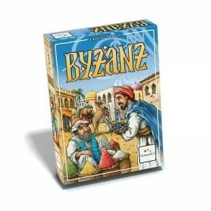 byzanz box