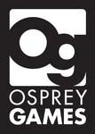 osprey games logo
