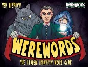 werewords box