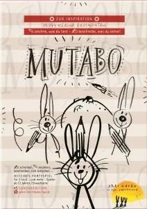 MUTABO_OT_mit_Schatten_221017