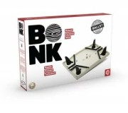 BONK box