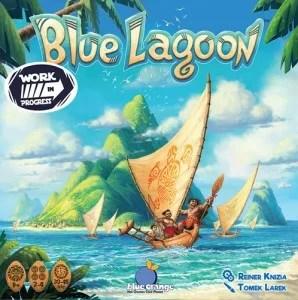 blue lagon box