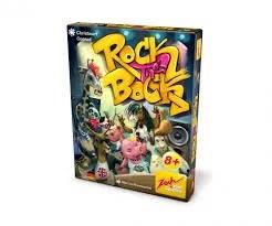 rock the bock box