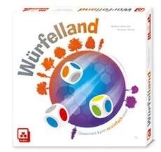 wuerfelland box