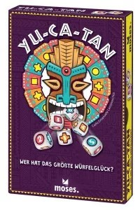 yucatan box