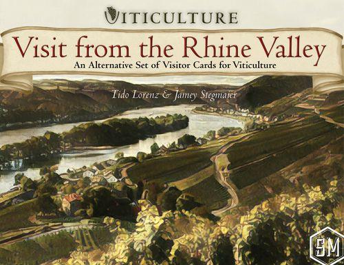 viticulture erw box 2