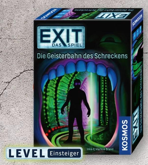 exit geisterbahn box