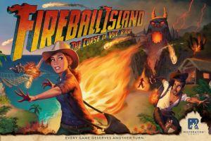 fireball island box