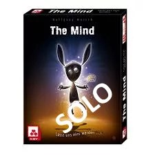 mind solo