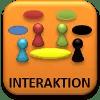 b-interaktion