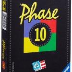 Phase 10 Kartenspiel