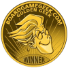 golden-geek-awards