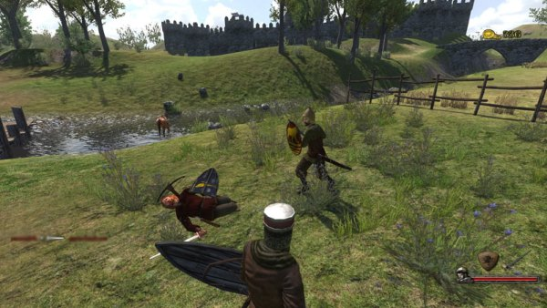 mount-blade-warband-world-tutorial-pvp