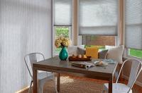 window shades Denver Archives - Denver Flooring and Window ...