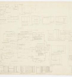 holophane bantam 2000 wiring diagram [ 3610 x 2494 Pixel ]