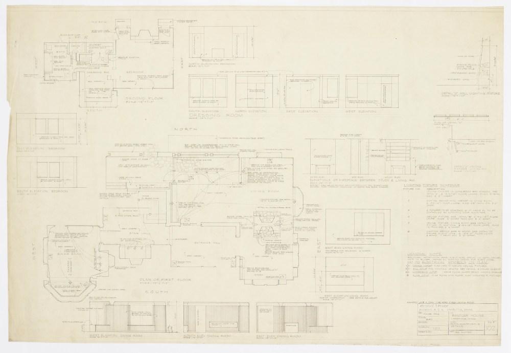medium resolution of holophane bantam 2000 wiring diagram