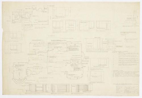small resolution of holophane bantam 2000 wiring diagram