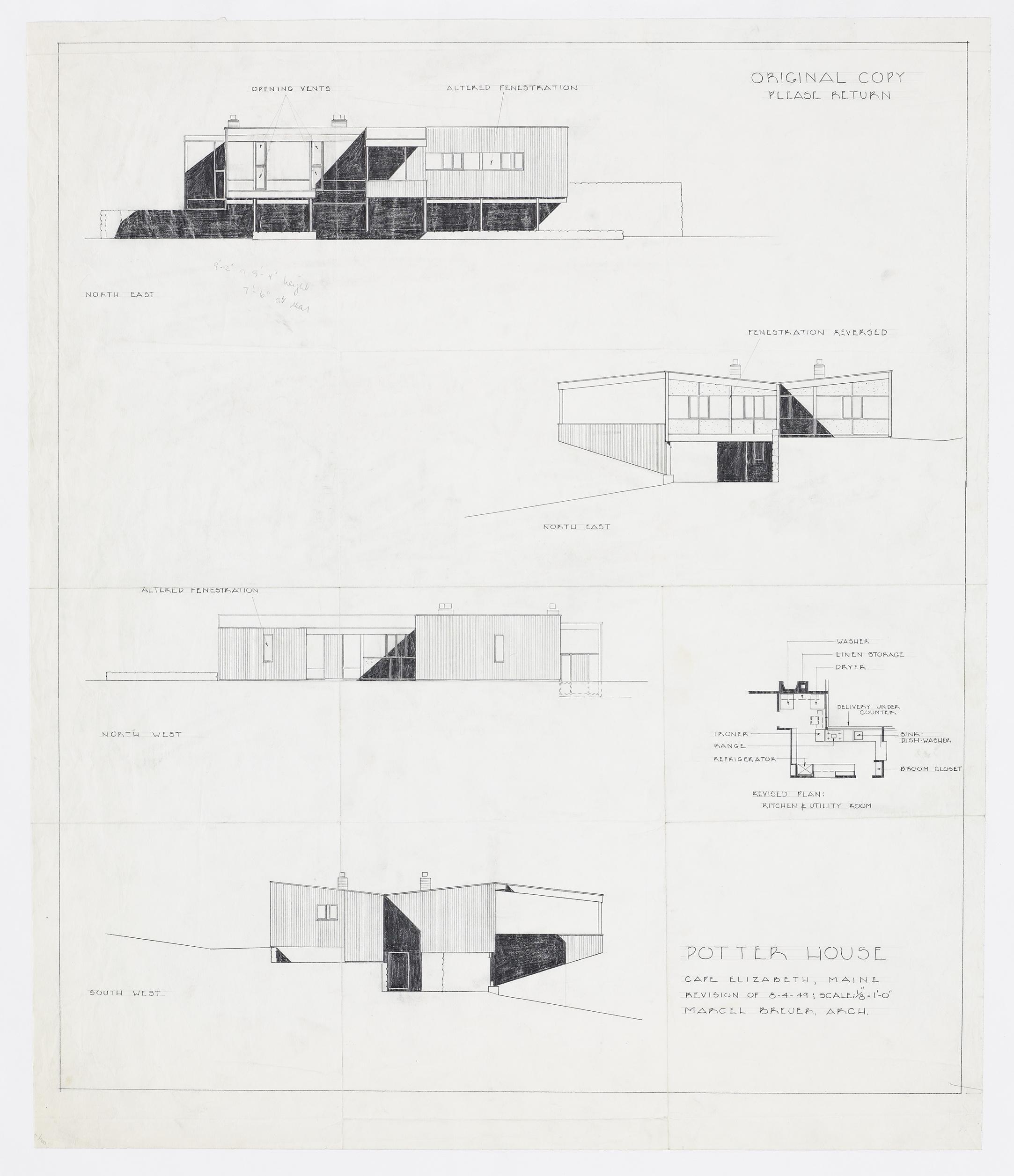Salerno Ford F Wiring Diagrams Auto Diagram. Ford. Auto