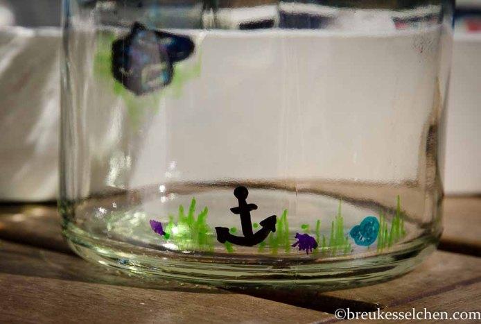 diy_maritimer touch_glasflaschen (11)