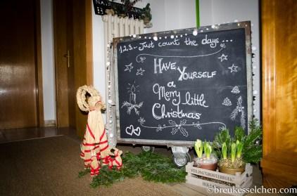 Dankbarkeit-Werkstattwagen-Weihnachten (14)
