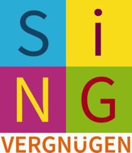 Singvergnügen @ Freies Musikzentrum | Stuttgart | Baden-Württemberg | Deutschland