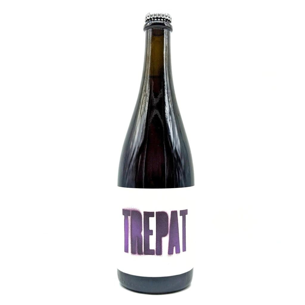 Trepat - Cyclic Beer Farm