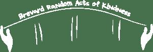 brevard random acts of kindness logo