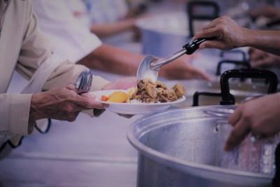 food, food kitchen