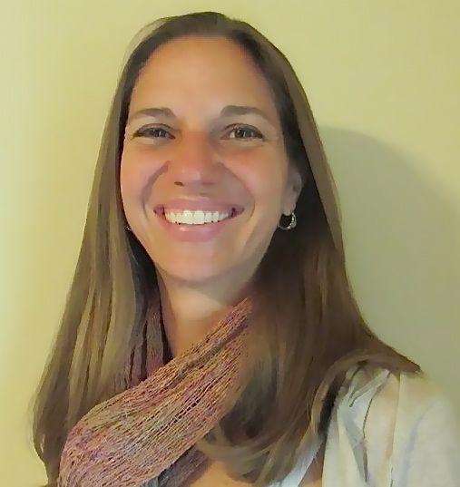 Vanessa Santucci