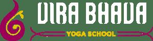 brevard yoga teacher training