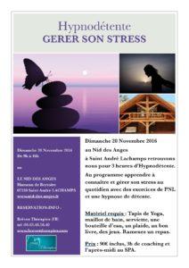 gerer-son-stresspdf-page-001