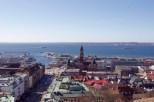 Helsingborg…
