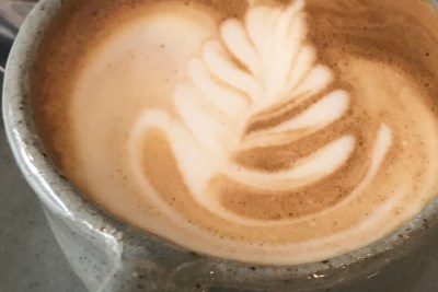Brew and Tucker | Coffee Shop Frodsham | Coffee
