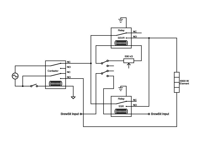 220v to 110v motor wiring diagram