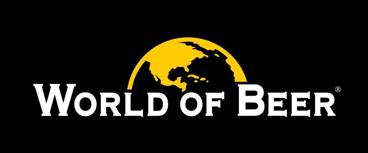 https://i0.wp.com/brewbound-images.s3.amazonaws.com/wp-content/uploads/2013/08/world-of-beer-logo.jpg