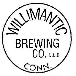 Willimantic Brewing to Host Fundraiser for CT Burns Care