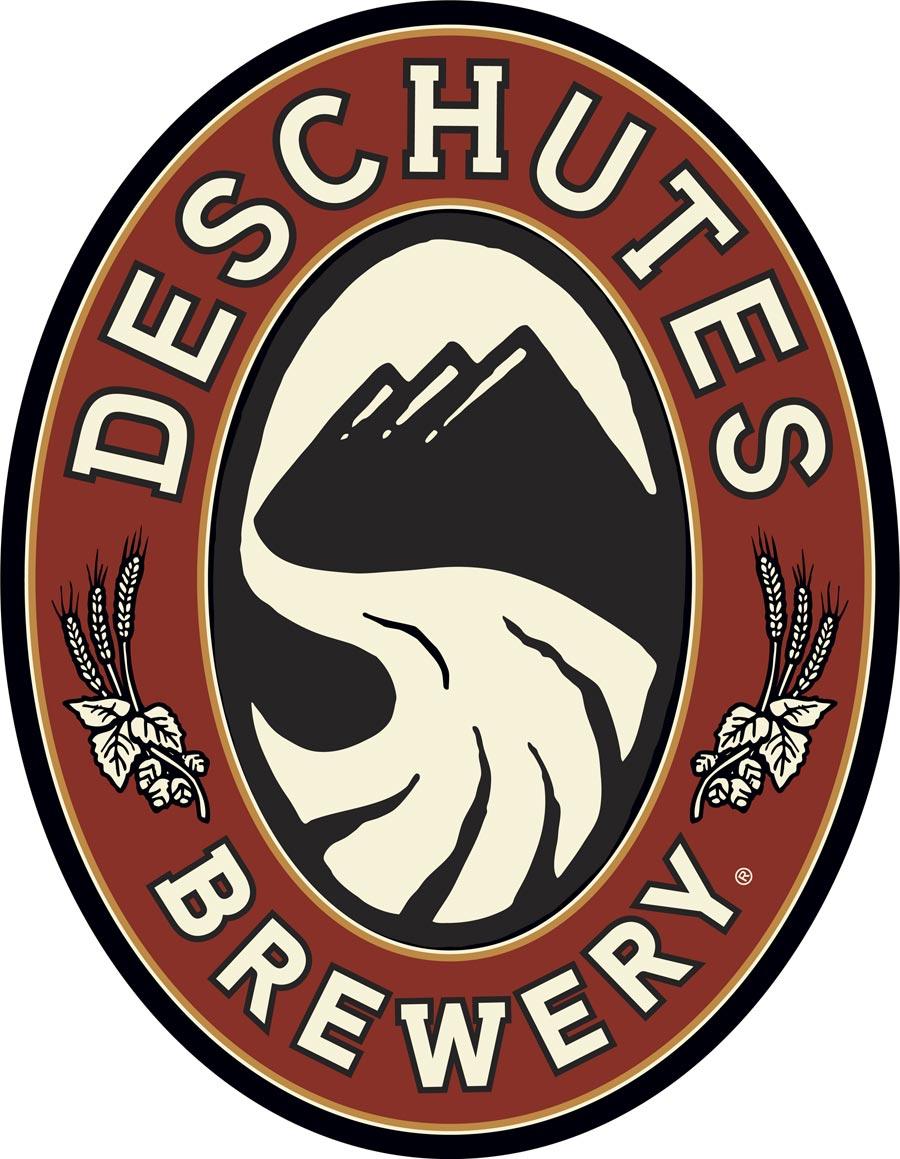 red chair nwpa clone ball as desk deschutes brewery announces base camp week brewbound com kansas city