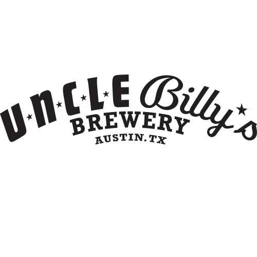 Uncle Billy's Brewery & Smokehouse Announces Expansion