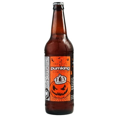 Image result for pumking beer