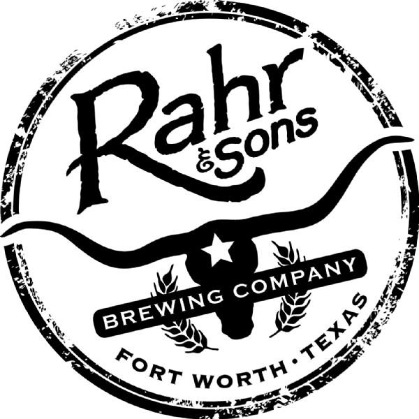 Rahr & Sons Brewing Co. Expands Distribution to Oklahoma