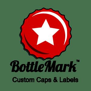 BottleMark-Logo-New
